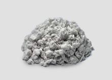 太平洋ミネラルファイバー 粒状綿